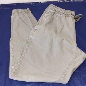 Old Navy Denim Jogger-p-S/P Causal Pant
